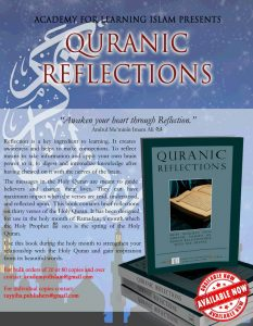 q_reflections_flyer